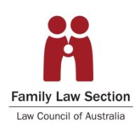 Law-Council-Family-Law-Section-Logo