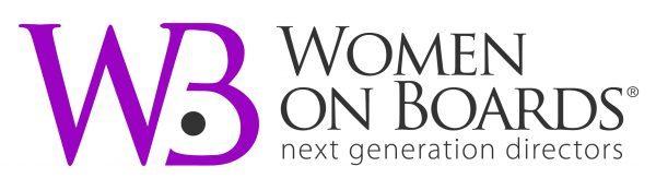 Women-on-Boards