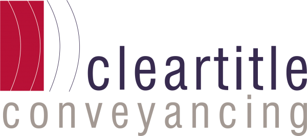 Cleartitle-Logo