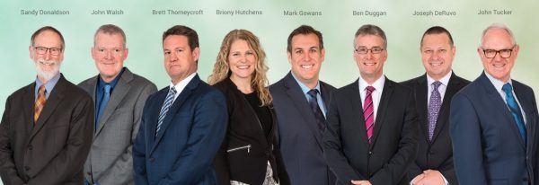 Best-Lawyers-2018
