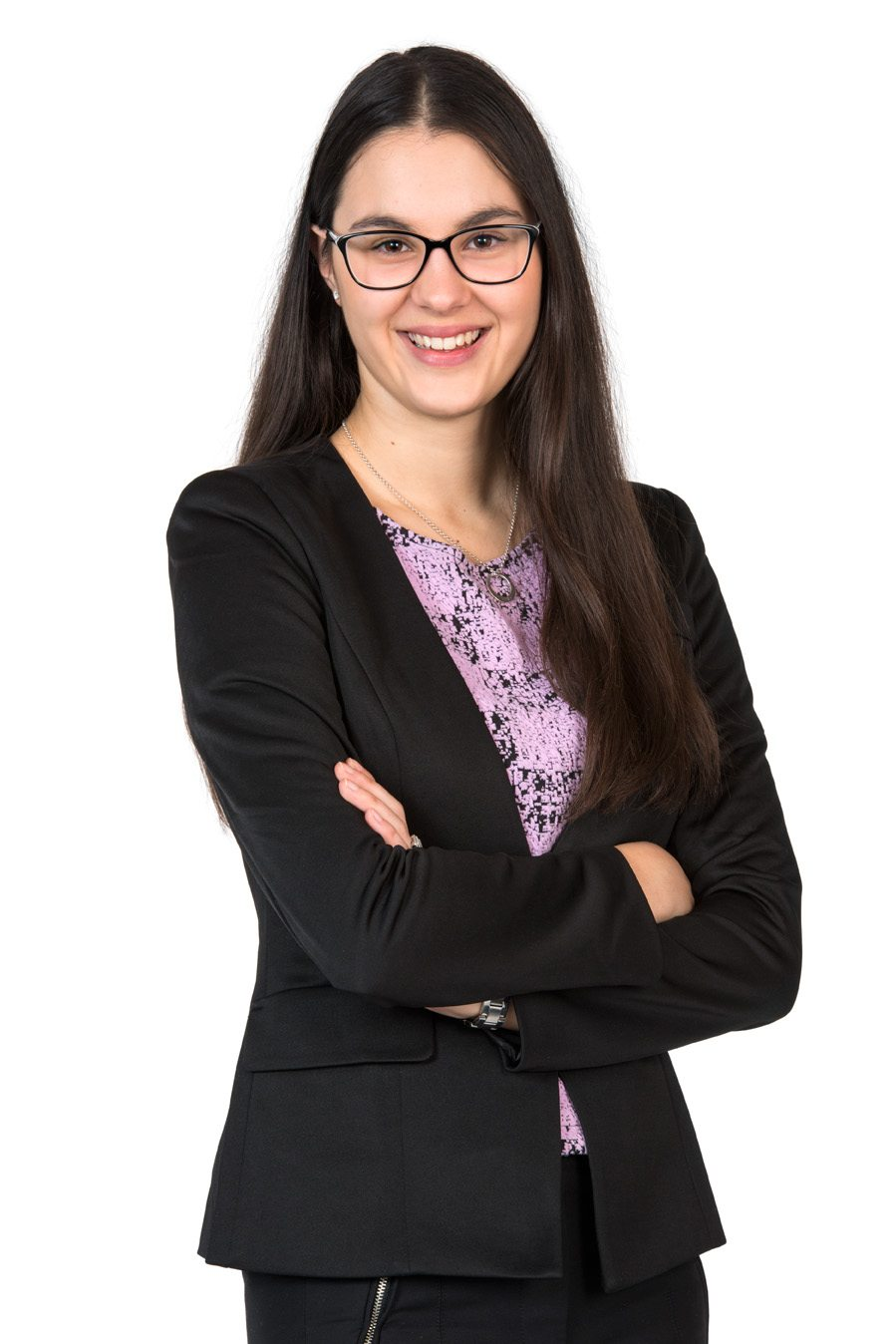 Julia Schinella