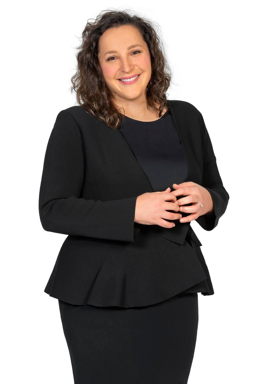 Helene Chryssidis